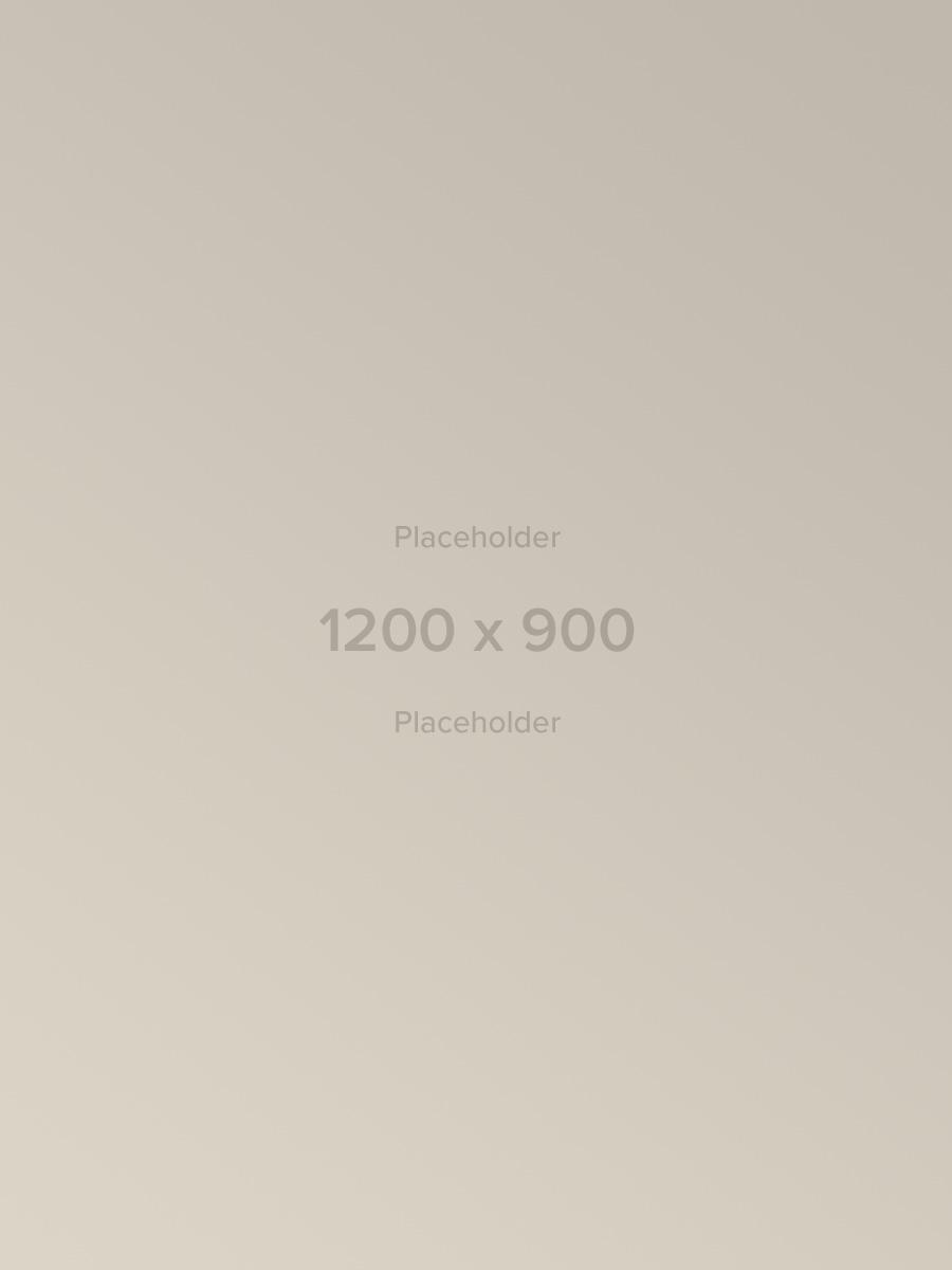 900×1200