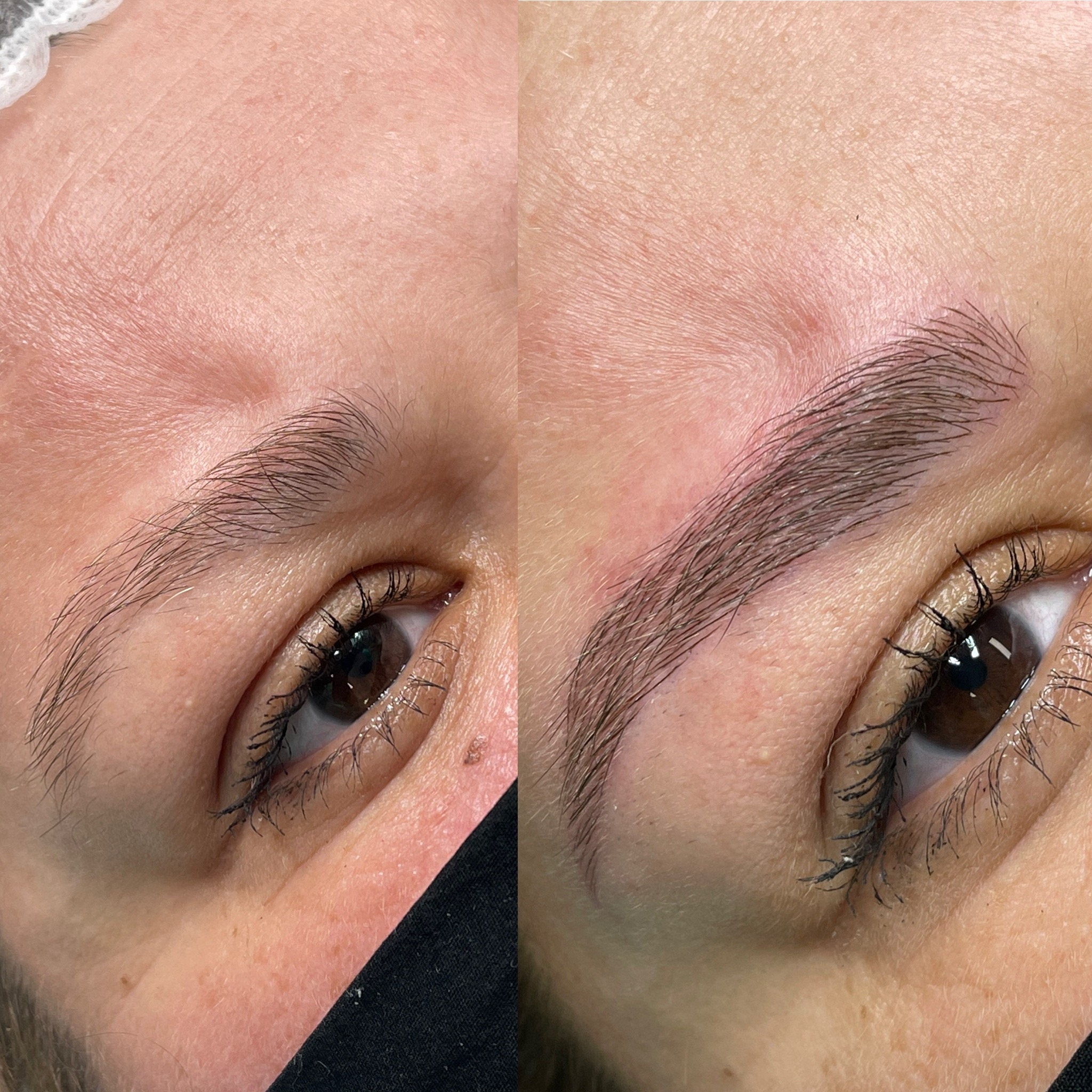 microblading phibrows